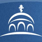 Радио «Ancient Faith Radio»