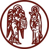 Радио «Благовещение»