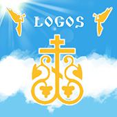 Радио «Logos»