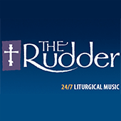 Радио «The Rudder»