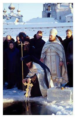 www.solovki-monastyr.ru