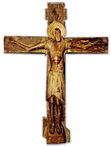 икона животворящий крест: